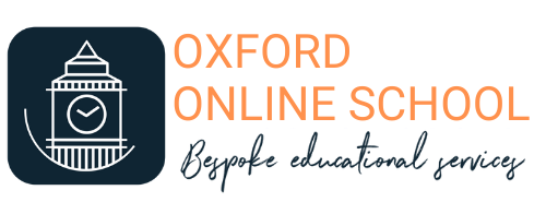 OXFORD ONLINE SCHOOL